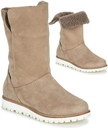 damen winterschuhe