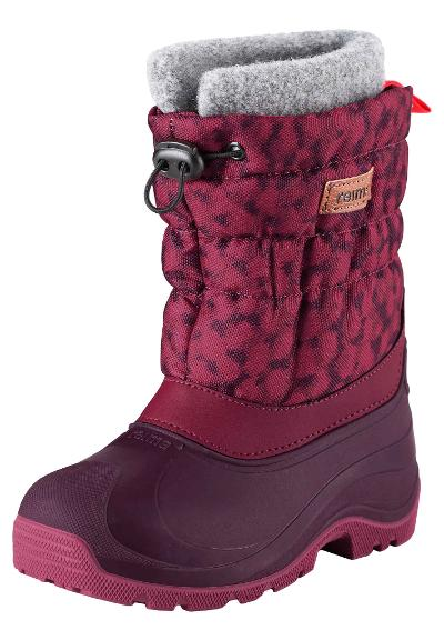winterschuhe kinder